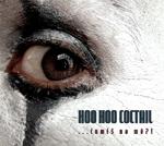 hhc CD
